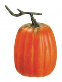 10.5 Inch Weighted Pumpkin buy now