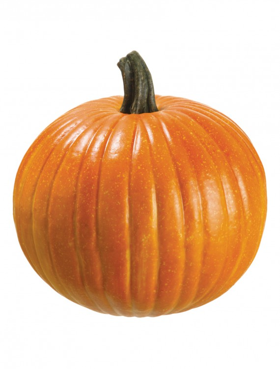 "11.5"" Weighted Pumpkin buy now"