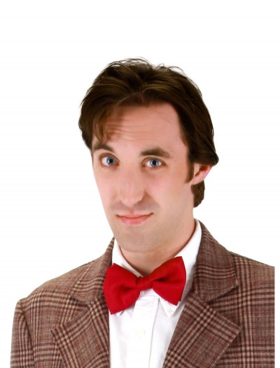 11th Doctor Bow Tie buy now