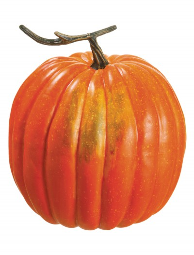 12 Inch Classic Pumpkin buy now