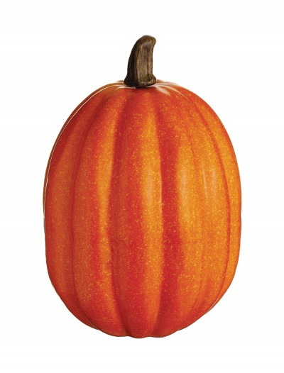 "12.5"" Weighted Pumpkin buy now"