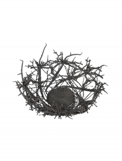 13'' Web Bird Nest buy now
