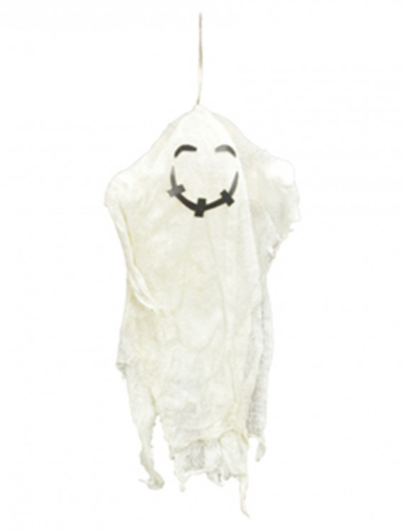 "15"" Hanging Ghost buy now"