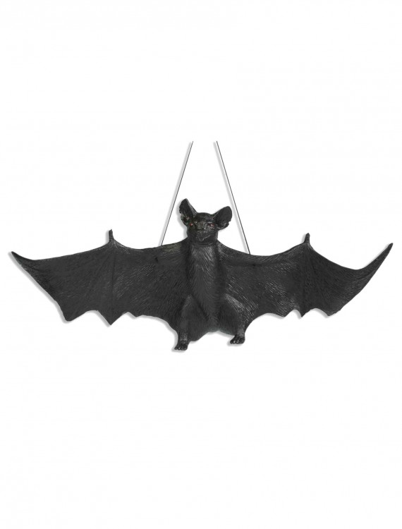 15 Inch Bat Prop buy now
