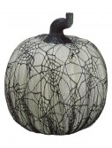 16 inch Spider Web Pumpkin buy now