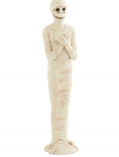"16.5"" Mummy Prop buy now"