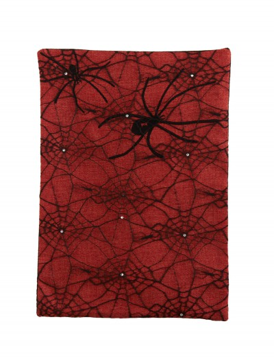 18 Inch Spider Placemat buy now