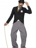 1920s Star Costume buy now