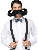 20 Inch Super Mustache buy now