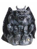 22 inch Flapping Gargoyle buy now
