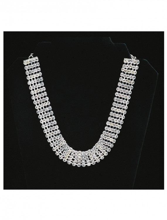 "23"" Brillance Necklace buy now"