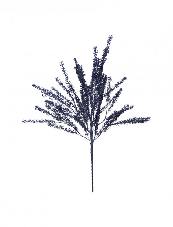 """27"""" Witches' Grass Spray buy now"""