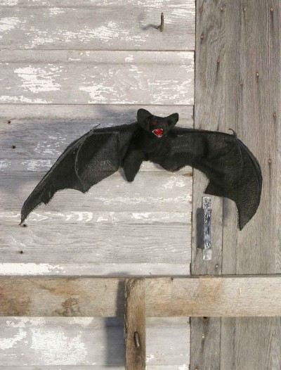 "29"" Flying Bat Prop buy now"