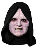 Emperor Palpatine Star Wars Mask buy now