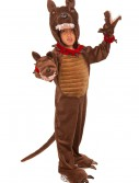 3-Headed Guard Dog Costume buy now