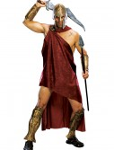 300 Deluxe Spartan buy now