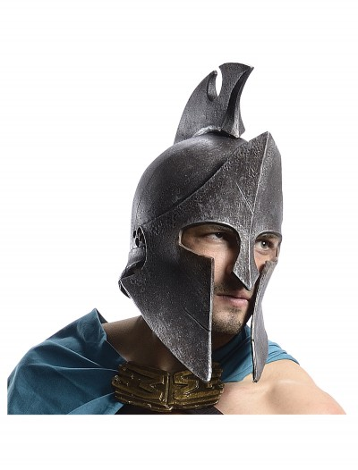 300 Movie Themistocles Adult Helmet buy now