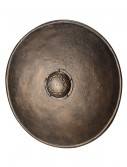 300 Movie Themistokles Shield buy now