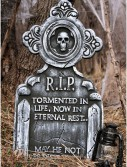 "36"" Two Piece Eternal Rest Tombstone buy now"