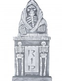 "36"" Two Piece Tombstone buy now"