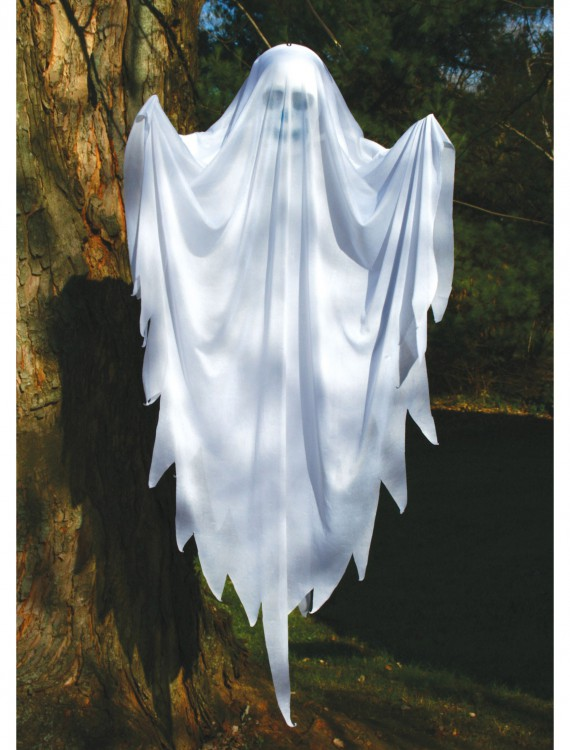 48 inch Ghoul Ghost buy now