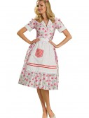 50s Housewife Costume buy now