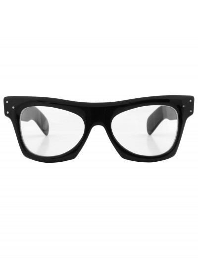 50s Rock Star Glasses buy now