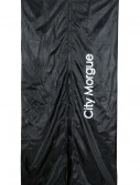 6 ft Body Bag buy now