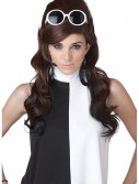 60s Mod Wig buy now