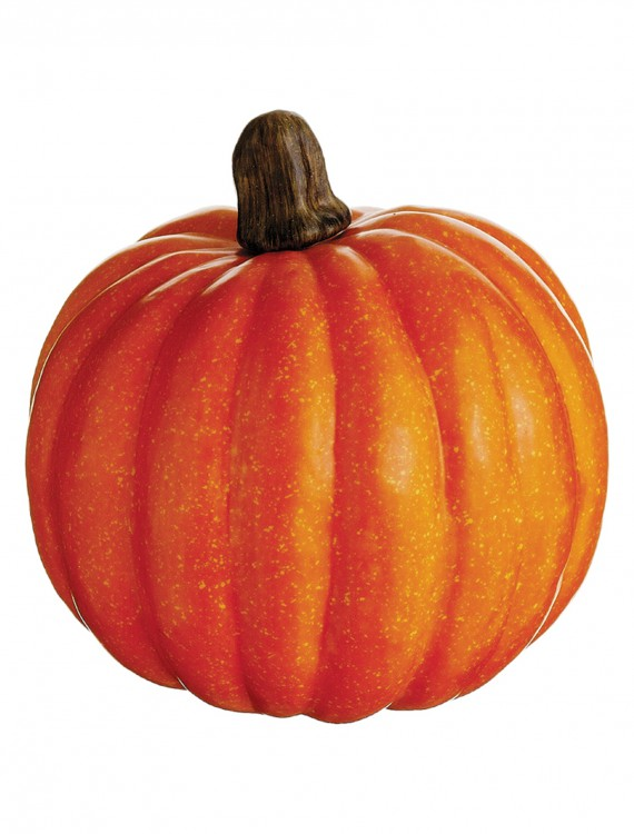 6.5 Inch Weighted Pumpkin buy now