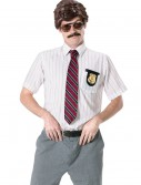 70s Detective Costume Kit buy now