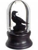 7.5 Inch Hallow Crow Globe buy now