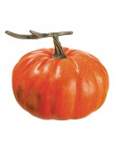 8 Inch Pumpkin buy now
