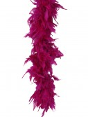 80 Gram Fuchsia Boa buy now