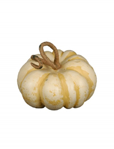 "9"" Distorted Pumpkin buy now"