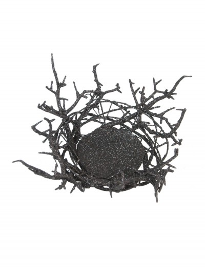 9'' Web Bird Nest buy now