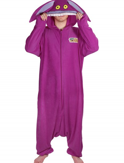 AAAHH!!! Real Monsters: Ickis Kigurumi buy now