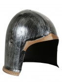 Adult Adjustable Gladiator Helmet buy now