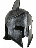 Adult Adjustable Knight Helmet buy now