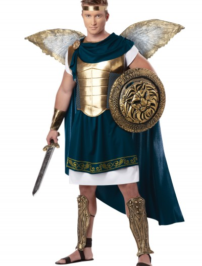 Adult Archangel Gabriel Costume buy now