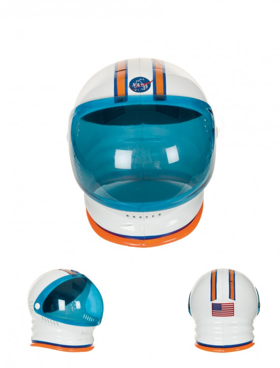 Adult Astronaut Helmet buy now