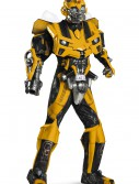 Adult Authentic Bumblebee Costume buy now