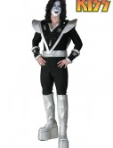 Adult Authentic Spaceman Destroyer Costume buy now