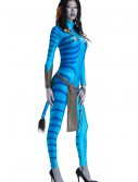 Adult Avatar Neytiri Costume buy now