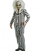 Adult Beetlejuice Costume buy now