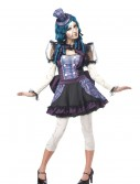 Adult Broken Doll Costume buy now
