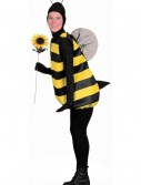 Adult Bumble Bee Costume buy now