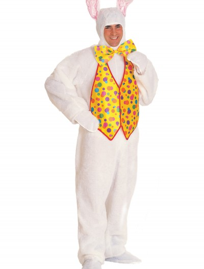 Adult Bunny Costume buy now