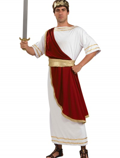 Adult Caesar Costume buy now