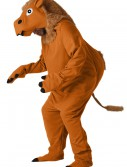 Adult Camel Costume buy now